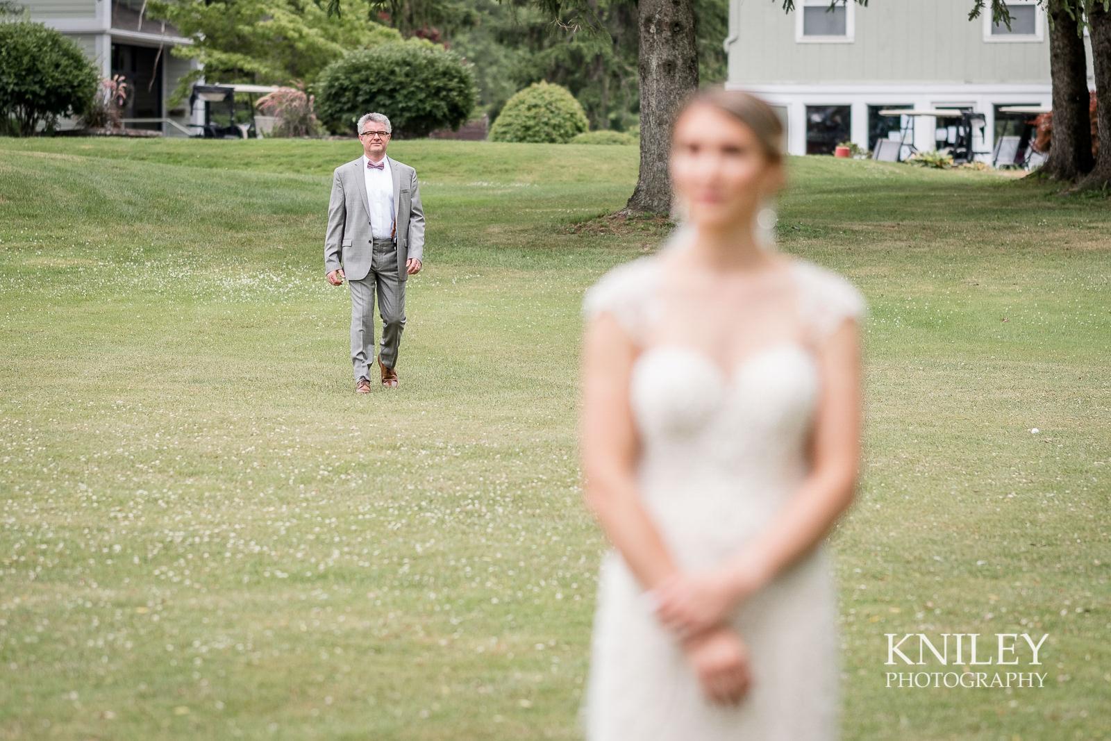 018 - Ontario Golf Club Wedding Pictures - XT2A6487.jpg
