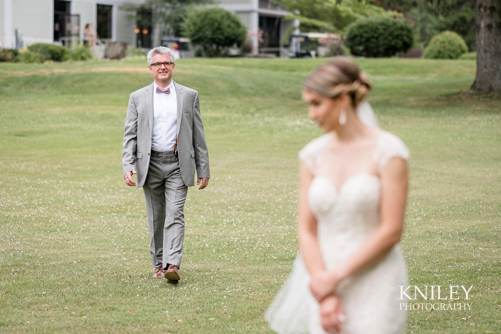019 - Ontario Golf Club Wedding Pictures - XT2A6498.jpg