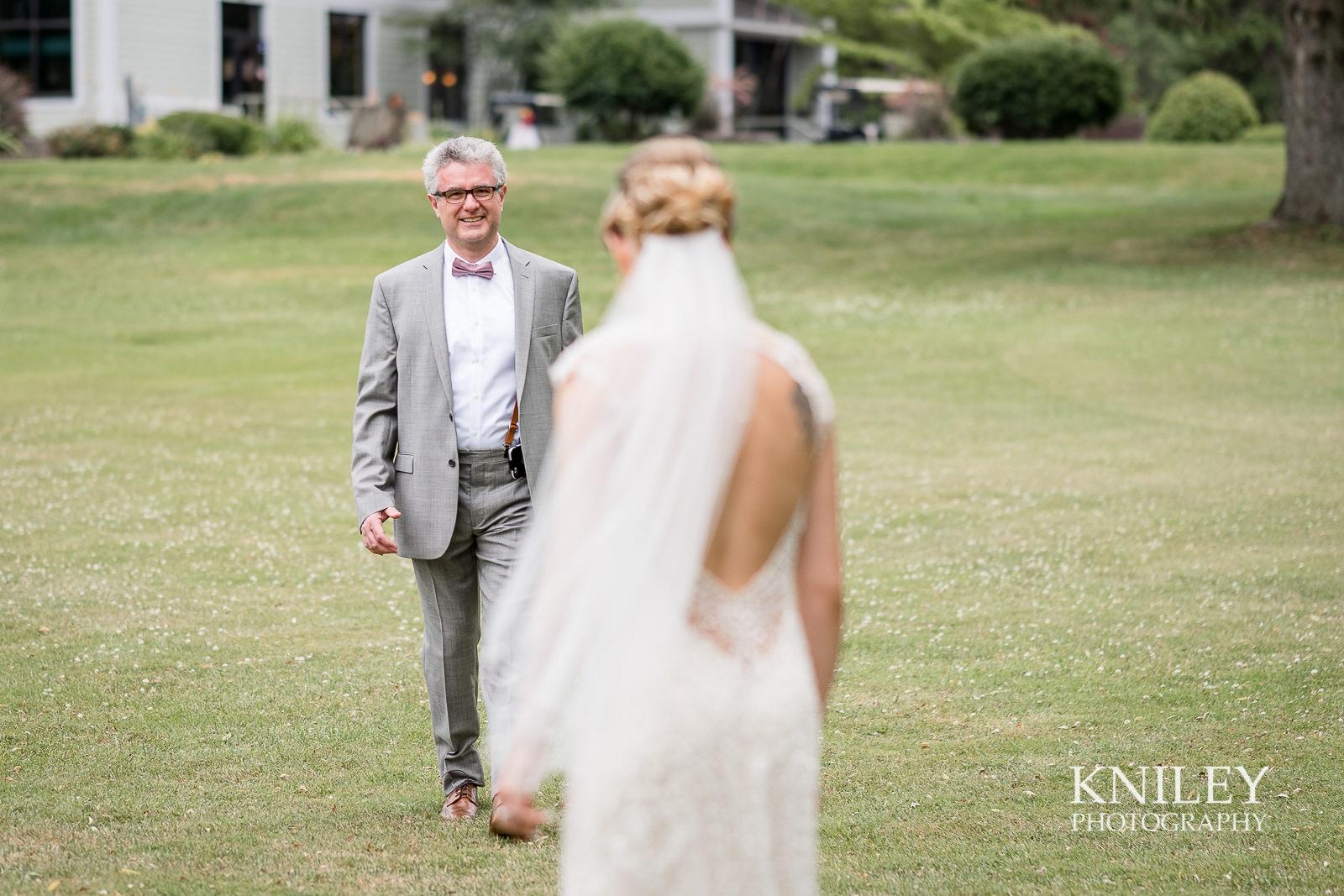020 - Ontario Golf Club Wedding Pictures - XT2A6502.jpg
