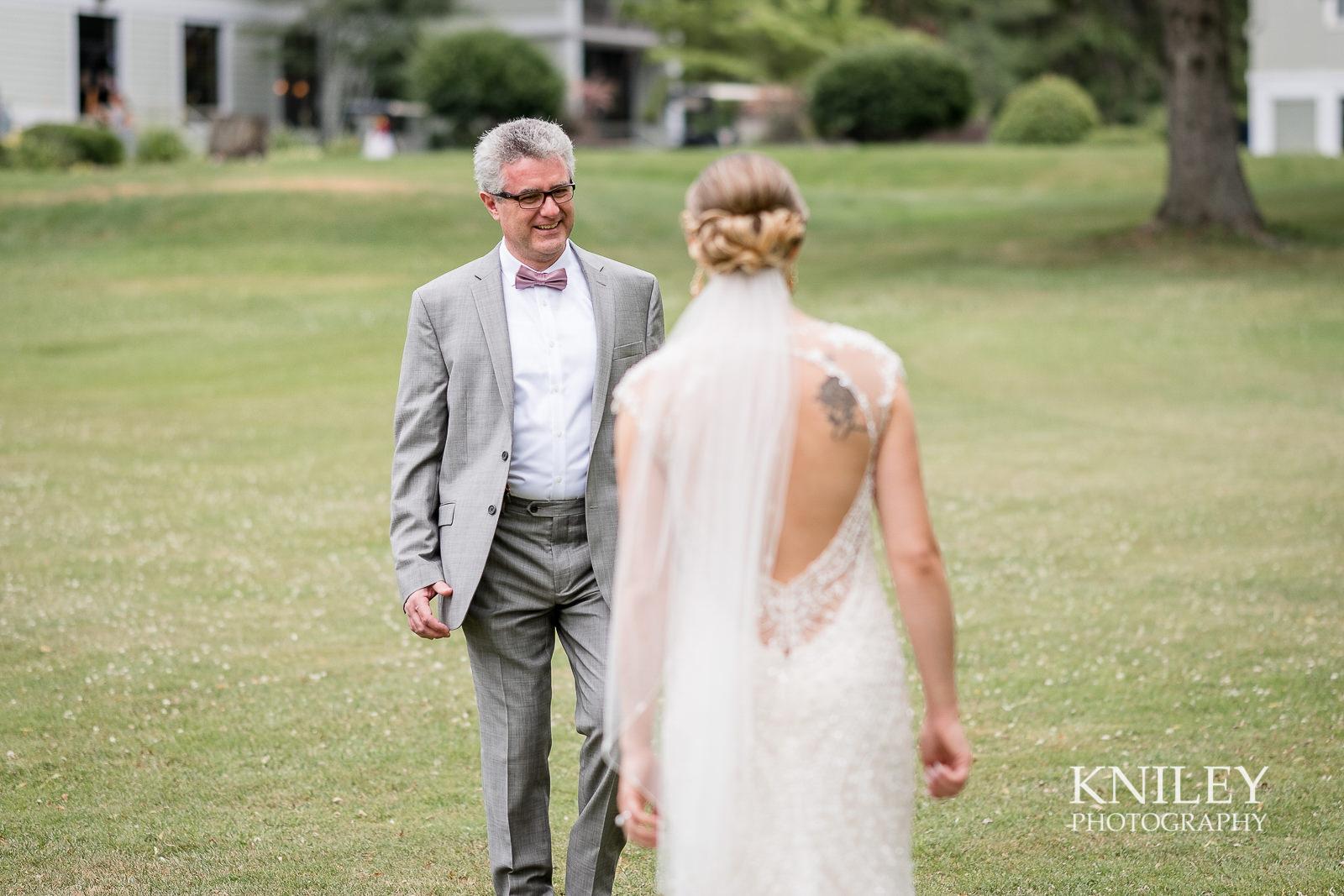 021 - Ontario Golf Club Wedding Pictures - XT2A6507.jpg