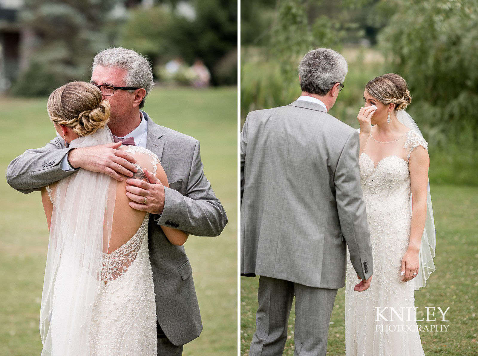 023 - Ontario Golf Club Wedding Pictures collage.jpg