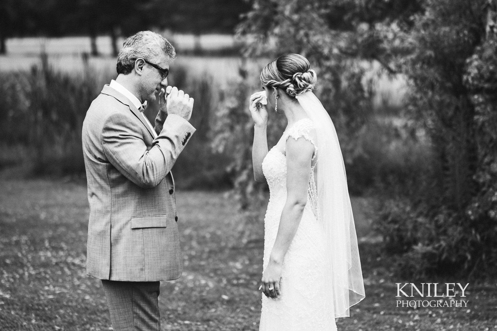 024 - Ontario Golf Club Wedding Pictures - XT2A6532.jpg