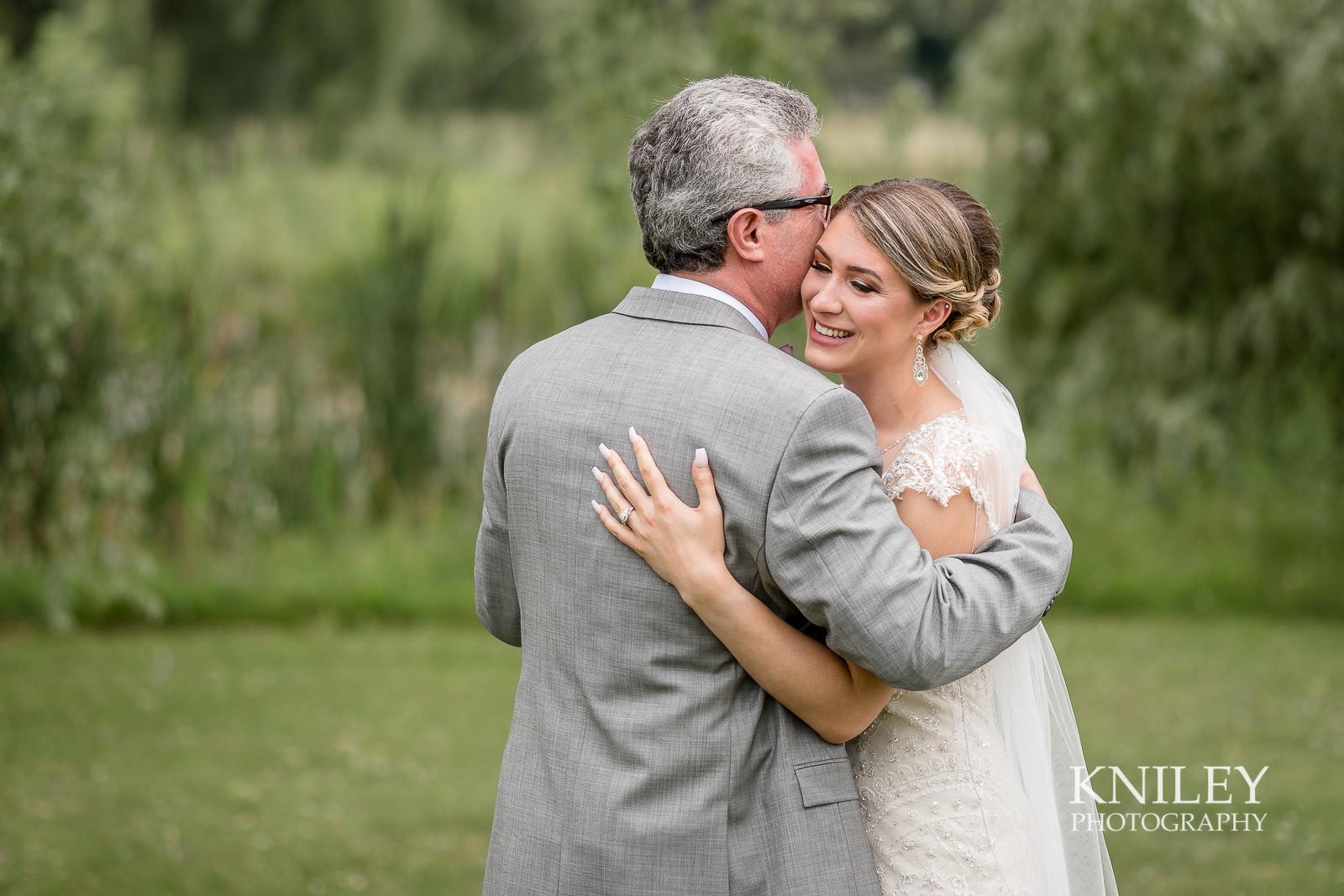 026 - Ontario Golf Club Wedding Pictures - XT2A6573.jpg
