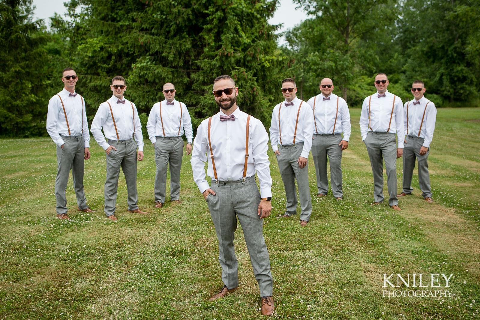 031 - Ontario Golf Club Wedding Pictures - IMG_7544.jpg