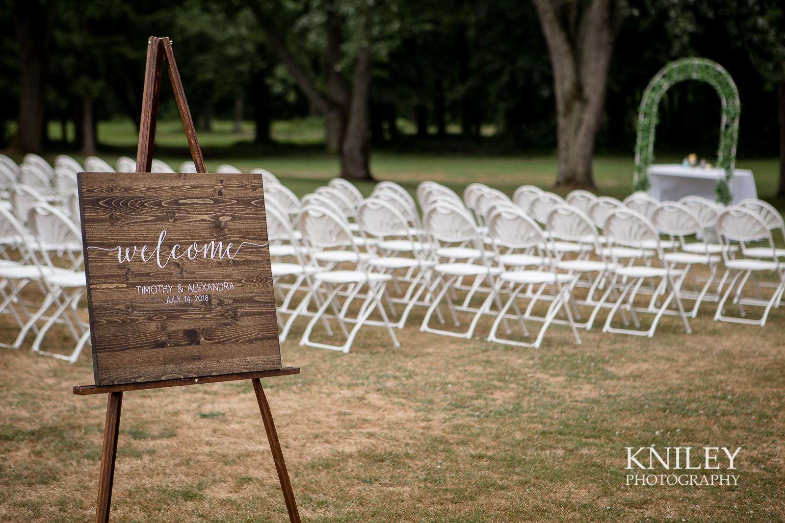 032 - Ontario Golf Club Wedding Pictures - IMG_7620.jpg