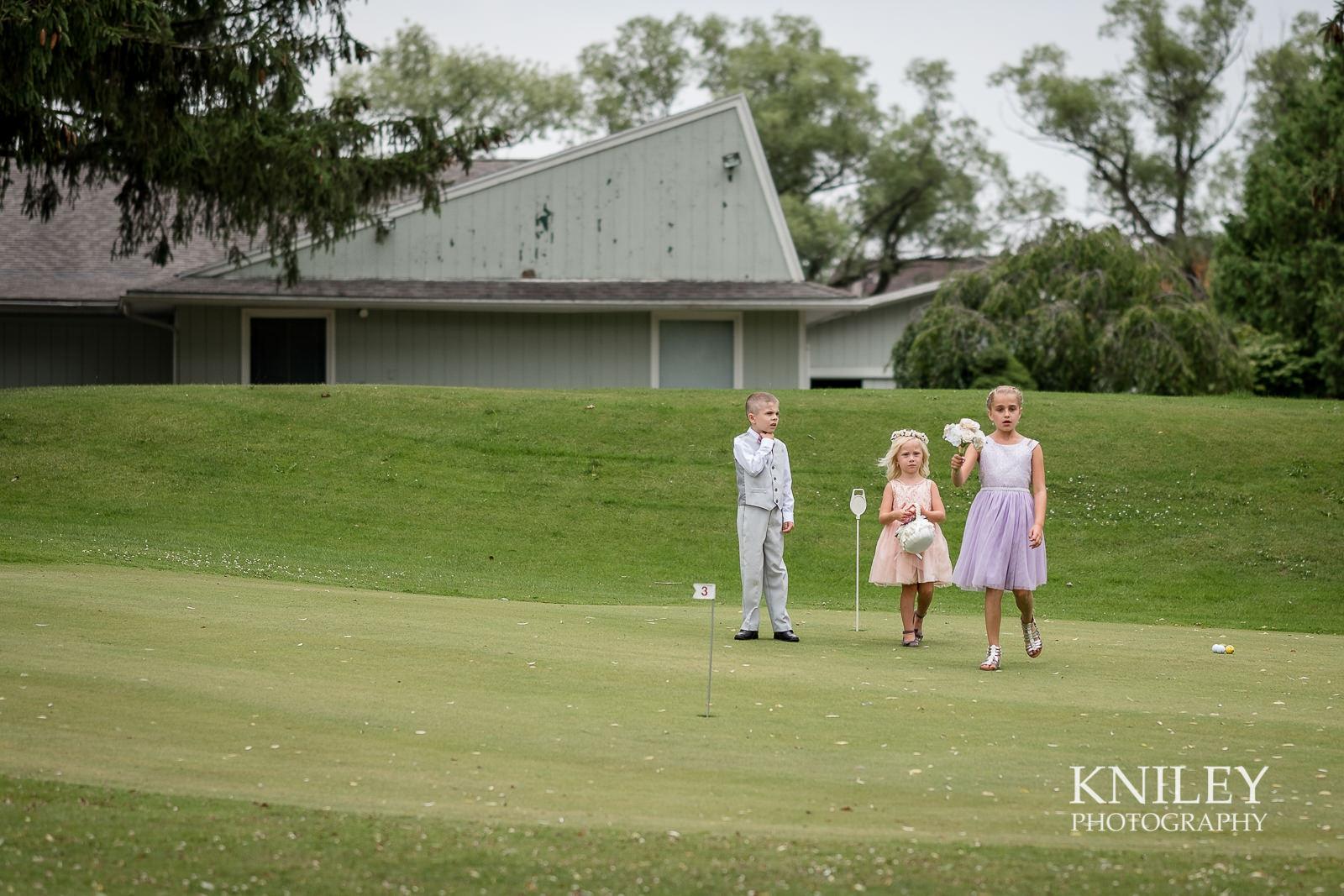 033 - Ontario Golf Club Wedding Pictures - XT2A6578.jpg