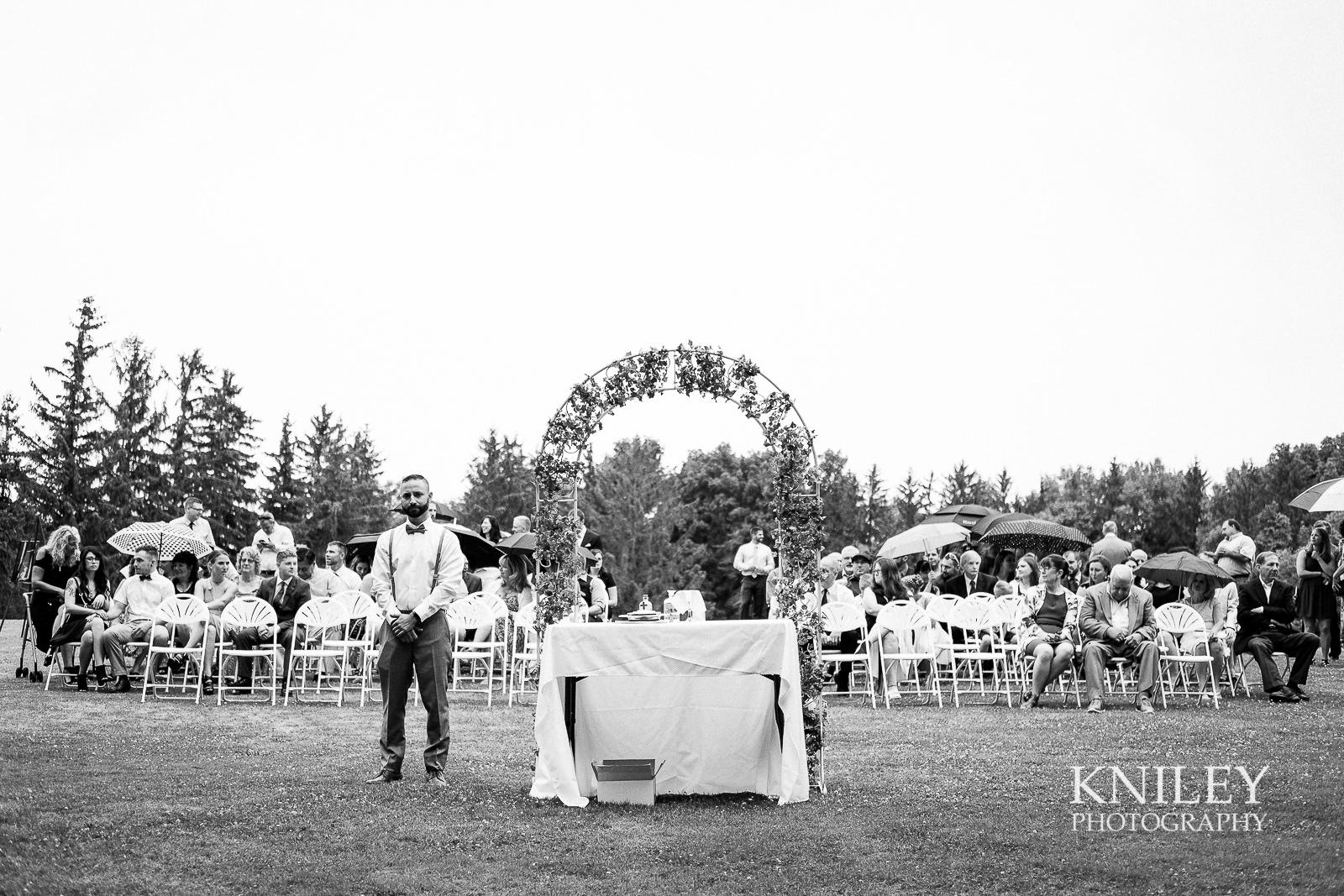 035 - Ontario Golf Club Wedding Pictures - XT2B8120.jpg