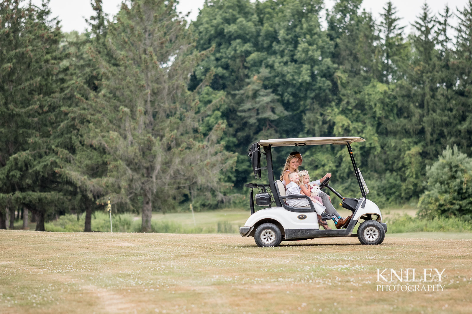 036 - Ontario Golf Club Wedding Pictures - XT2A6609.jpg