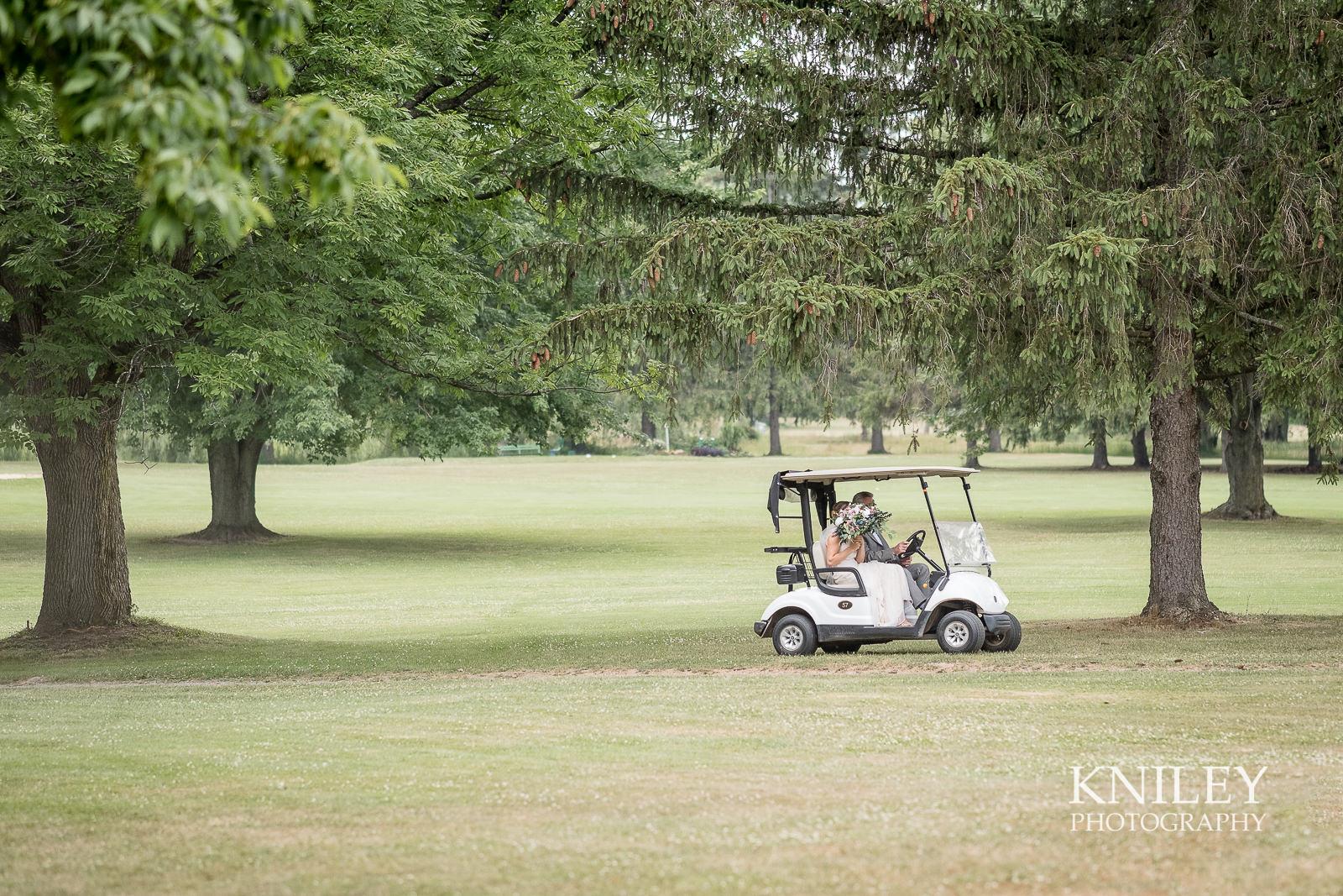 037 - Ontario Golf Club Wedding Pictures - XT2A6613.jpg