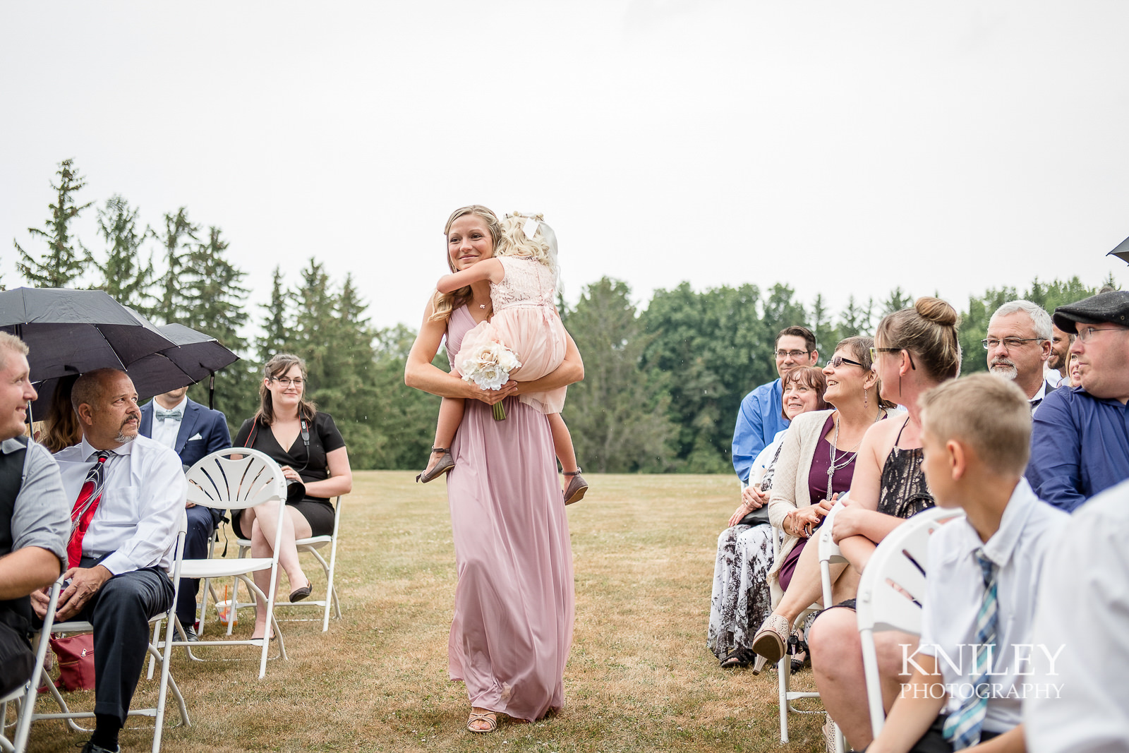 038 - Ontario Golf Club Wedding Pictures - XT2B8160.jpg