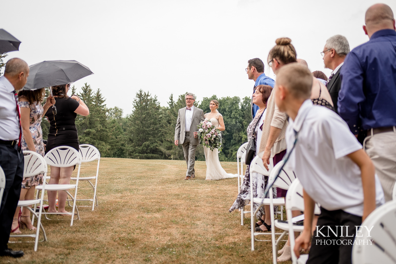 039 - Ontario Golf Club Wedding Pictures - XT2B8194.jpg
