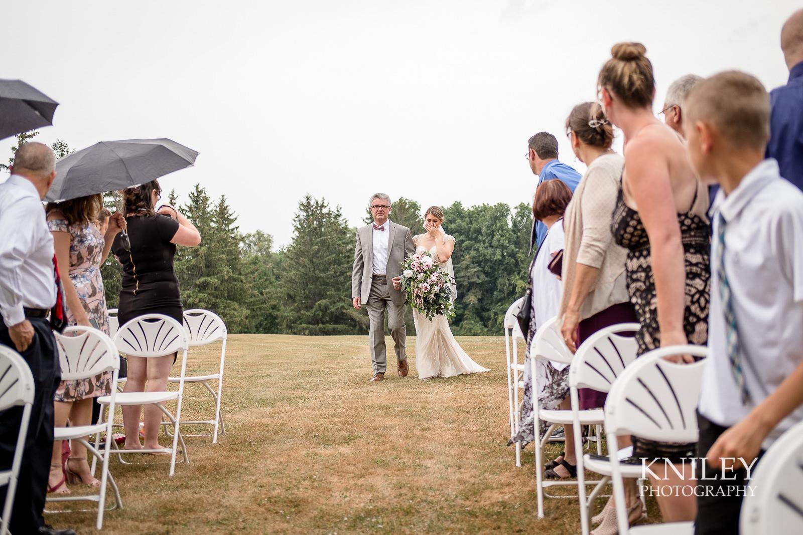 040 - Ontario Golf Club Wedding Pictures - XT2B8195.jpg