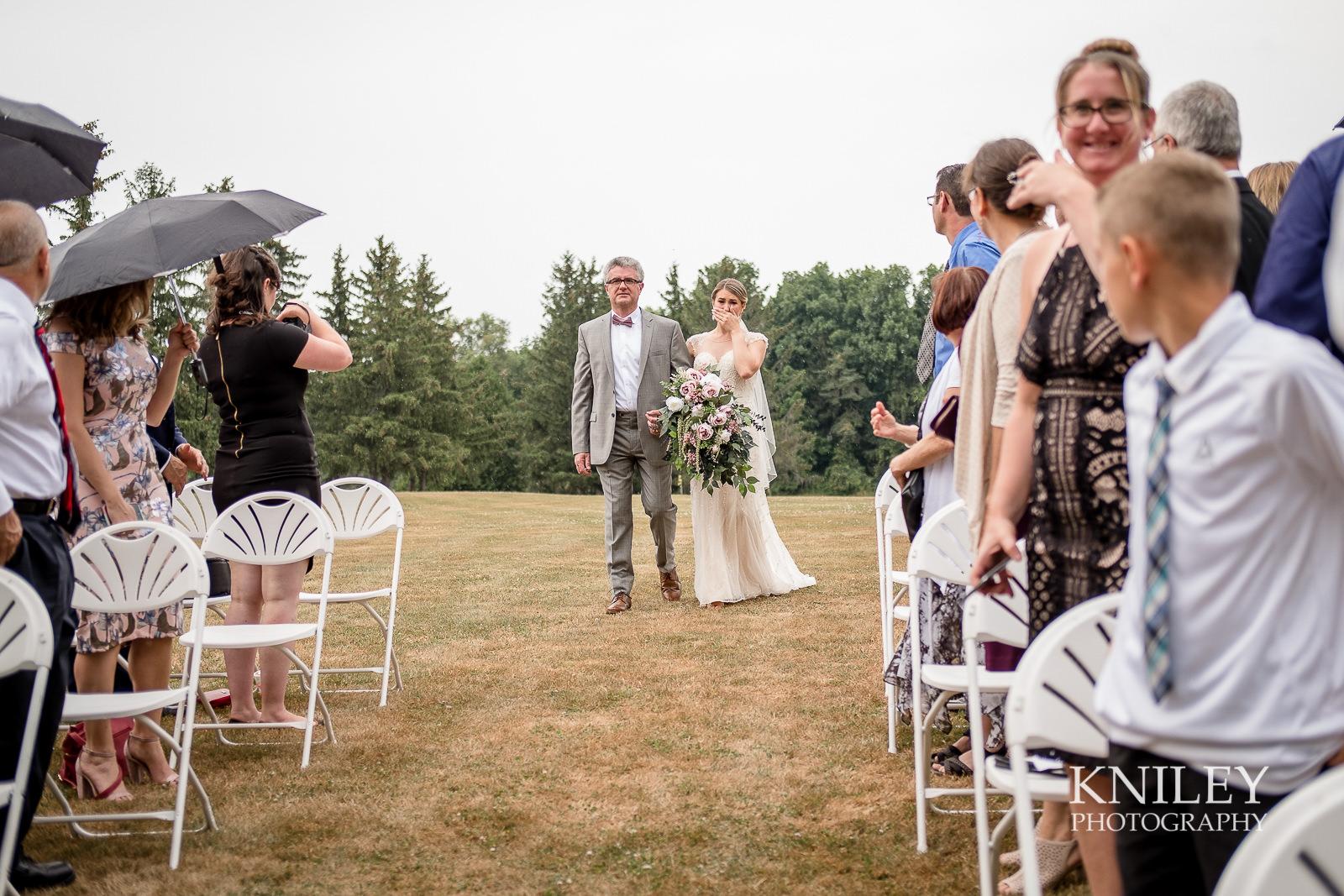 041 - Ontario Golf Club Wedding Pictures - XT2B8197.jpg