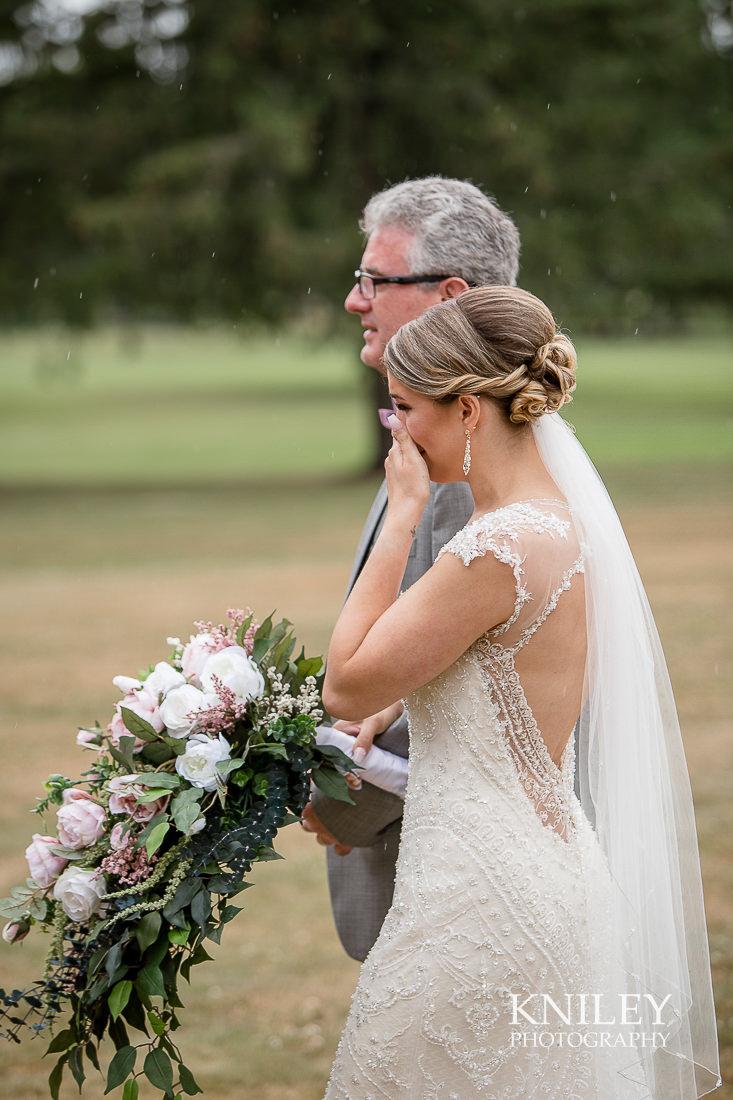 043 - Ontario Golf Club Wedding Pictures - IMG_7662.jpg