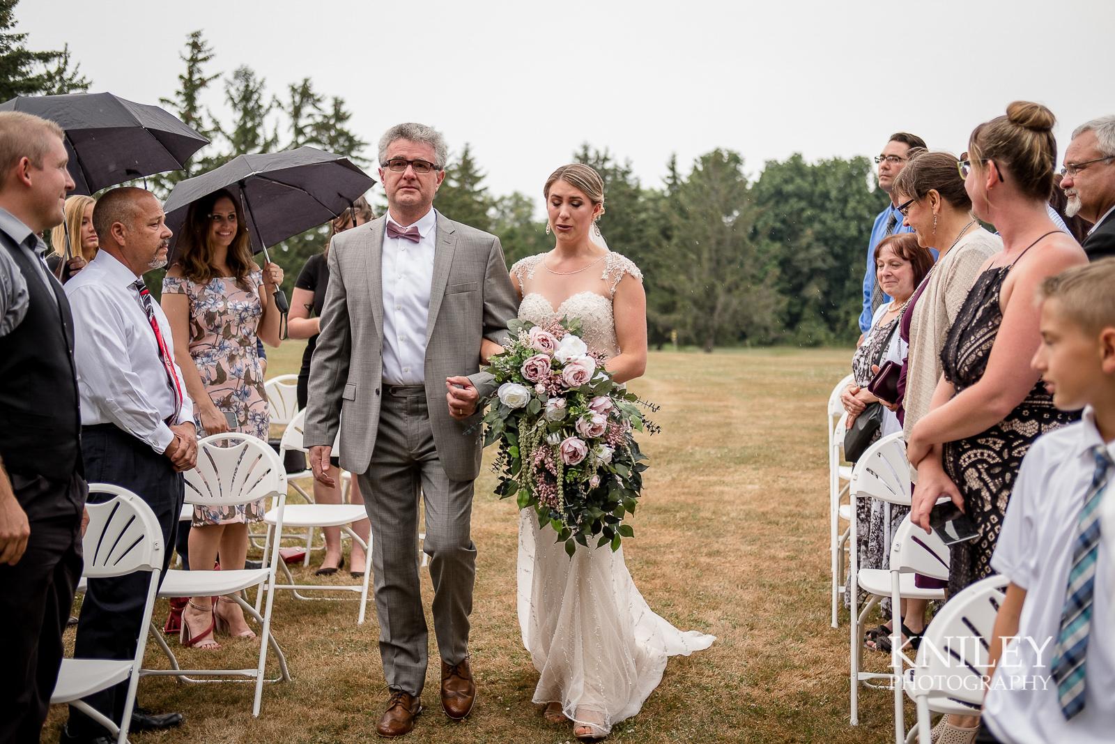 042 - Ontario Golf Club Wedding Pictures - XT2B8212.jpg