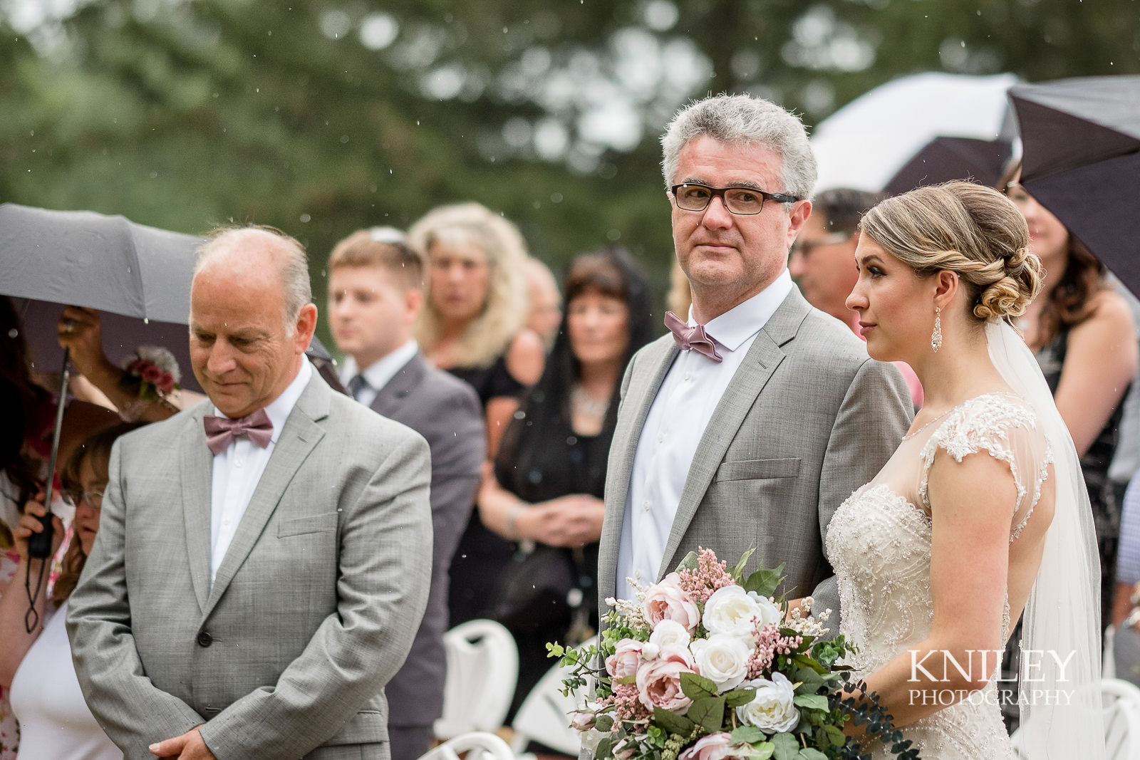 045 - Ontario Golf Club Wedding Pictures - XT2A6624.jpg