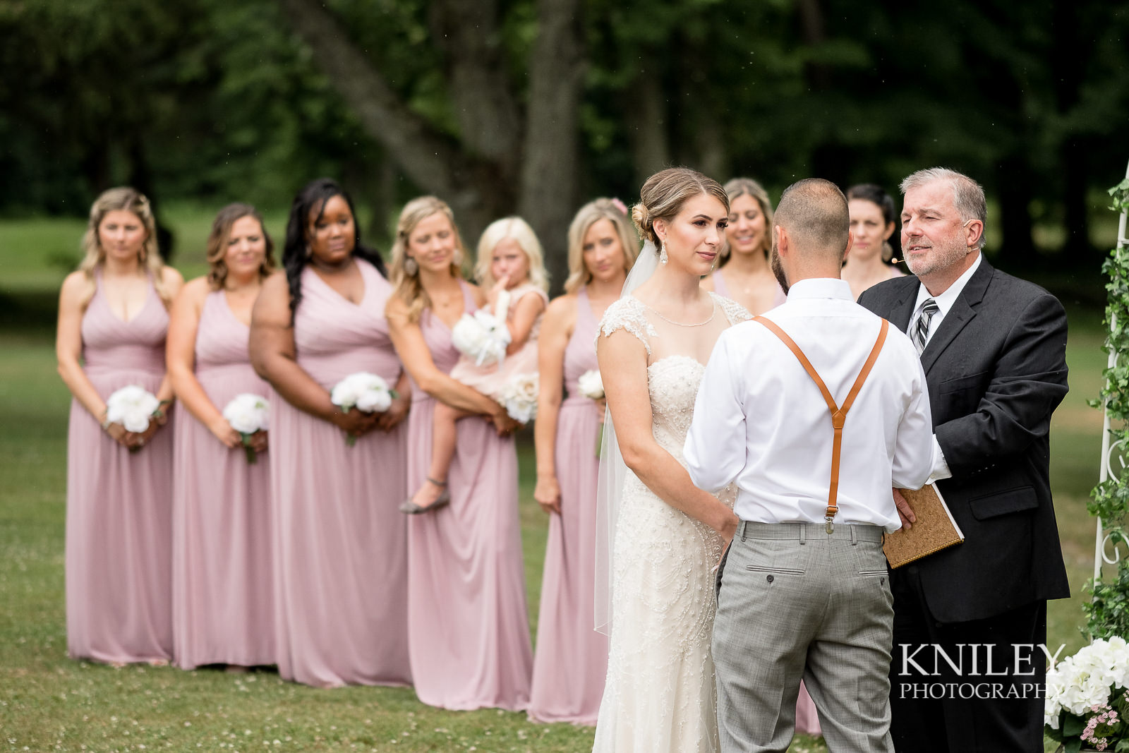 047 - Ontario Golf Club Wedding Pictures - XT2A6672.jpg