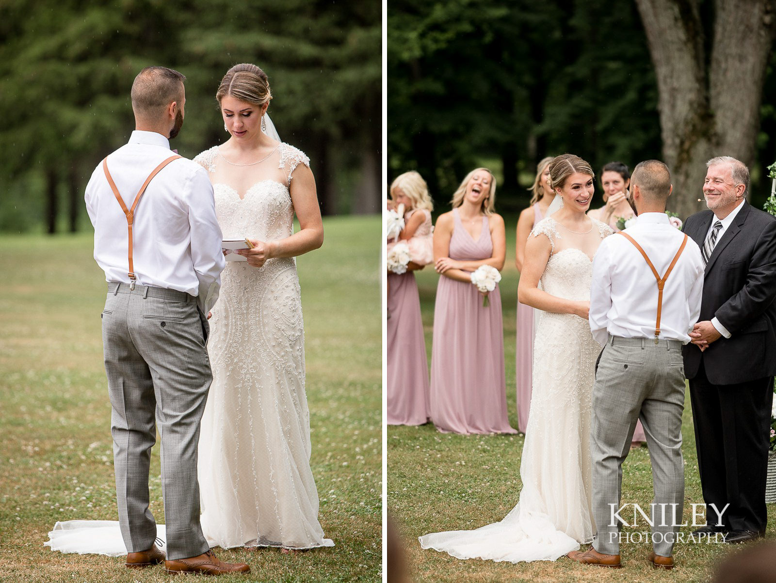 048 - Ontario Golf Club Wedding Pictures collage.jpg