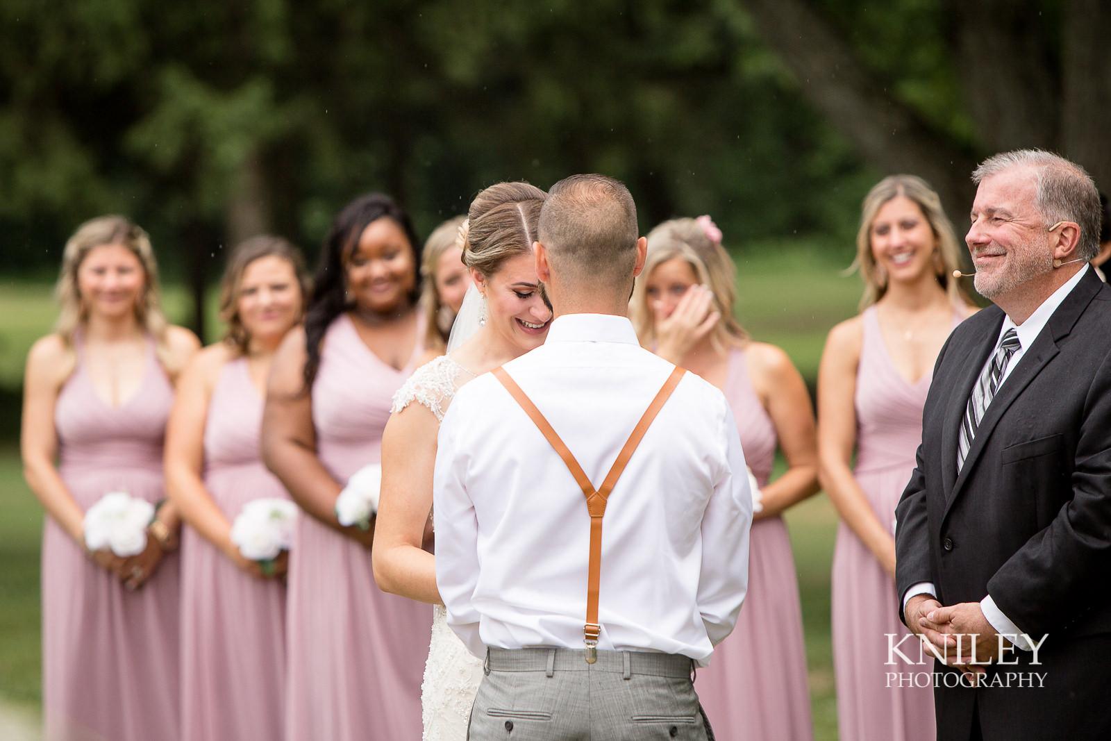 049 - Ontario Golf Club Wedding Pictures - IMG_7696.jpg