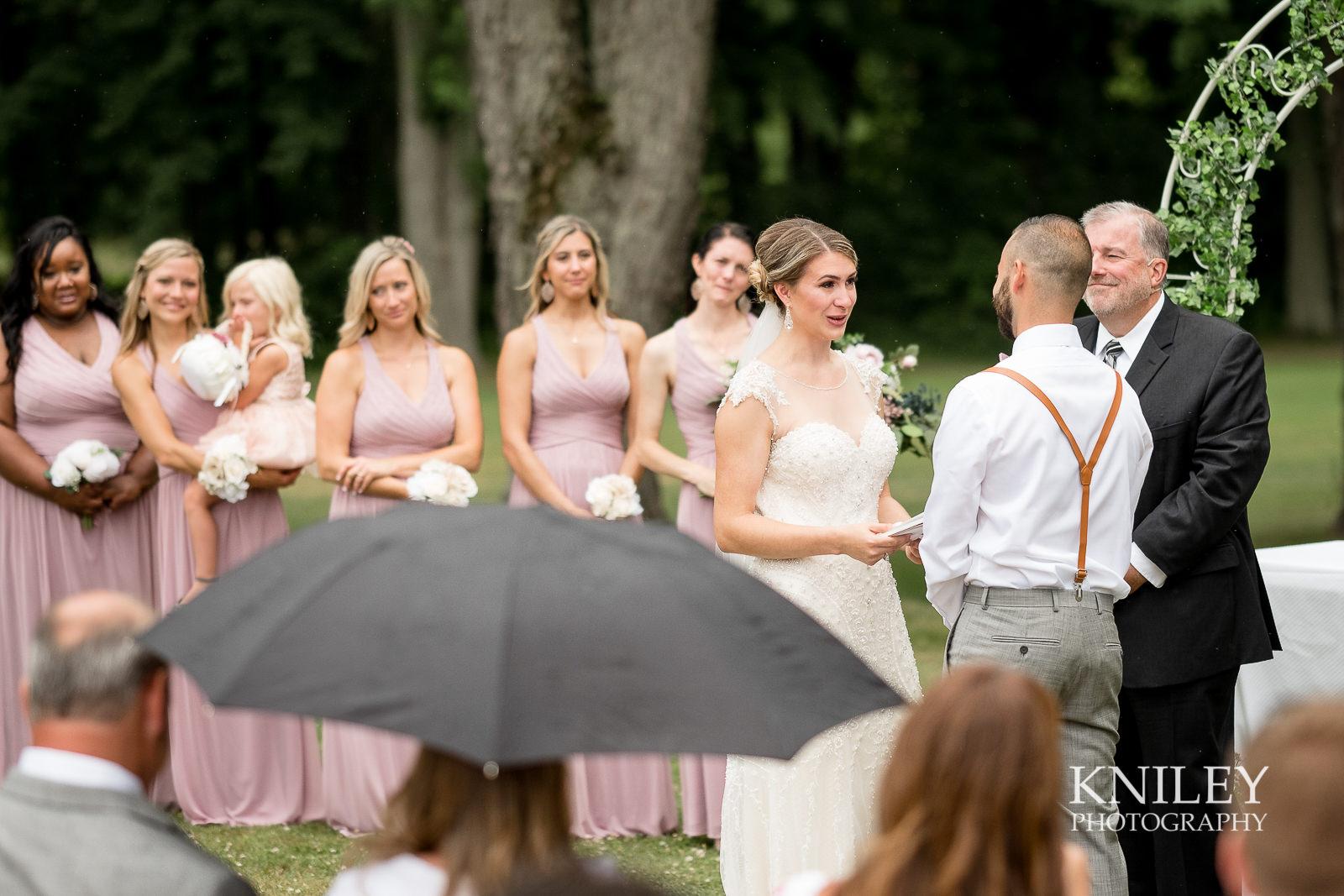 050 - Ontario Golf Club Wedding Pictures - XT2A6715.jpg