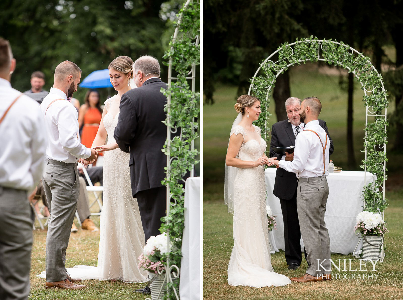 052 - Ontario Golf Club Wedding Pictures collage.jpg