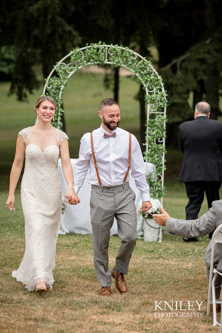 058 - Ontario Golf Club Wedding Pictures - XT2A6870.jpg