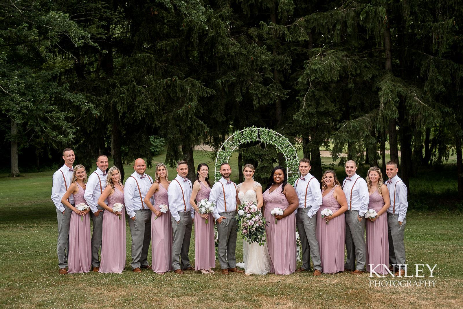 059 - Ontario Golf Club Wedding Pictures - XT2B8532.jpg