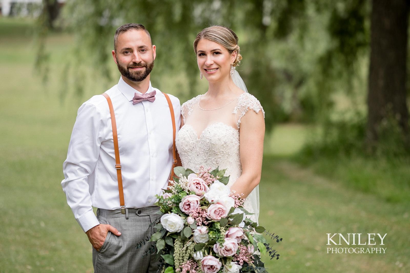 062 - Ontario Golf Club Wedding Pictures - XT2B8611.jpg