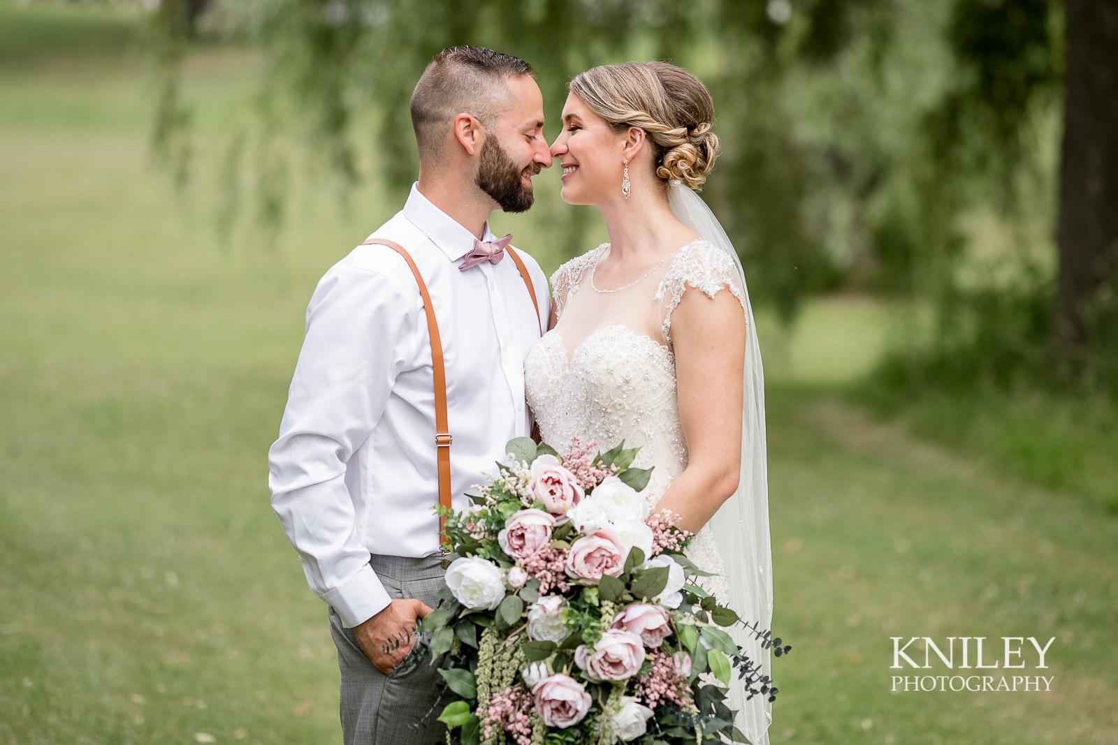 063 - Ontario Golf Club Wedding Pictures - XT2B8625.jpg