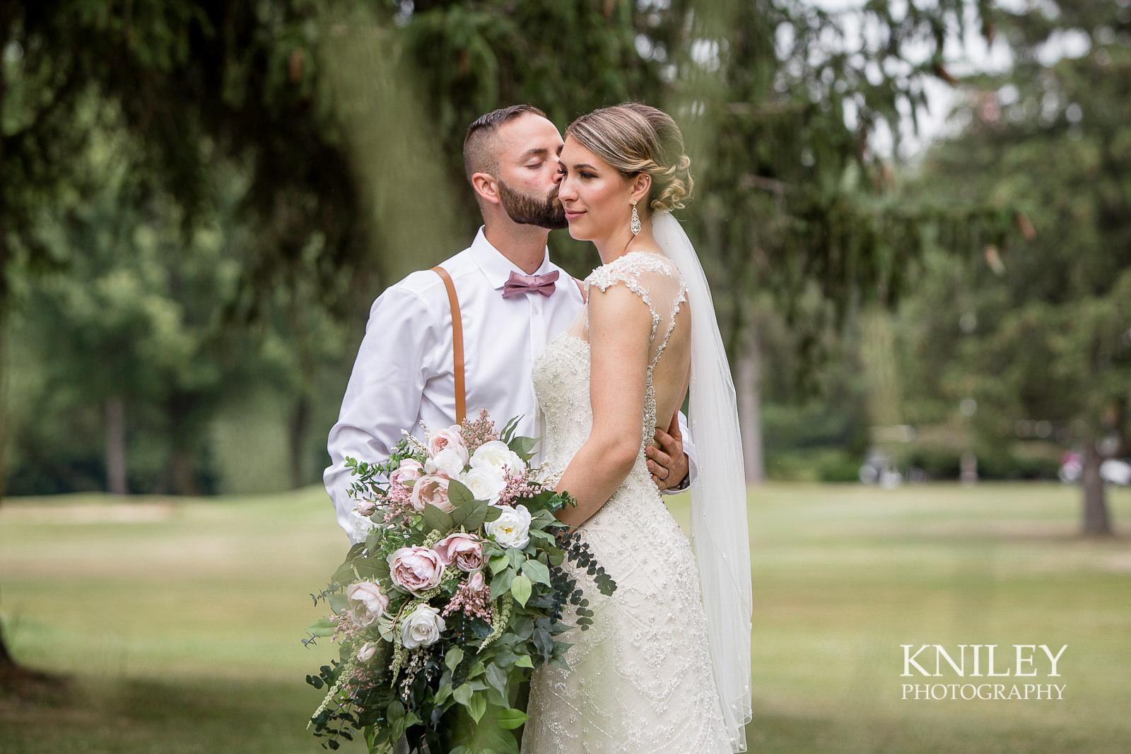 065 - Ontario Golf Club Wedding Pictures - IMG_7772.jpg