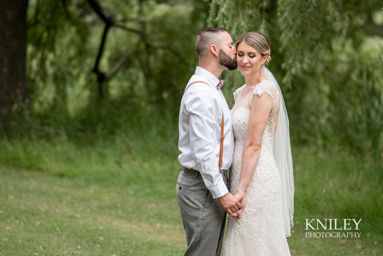 070 - Ontario Golf Club Wedding Pictures - XT2B8702.jpg