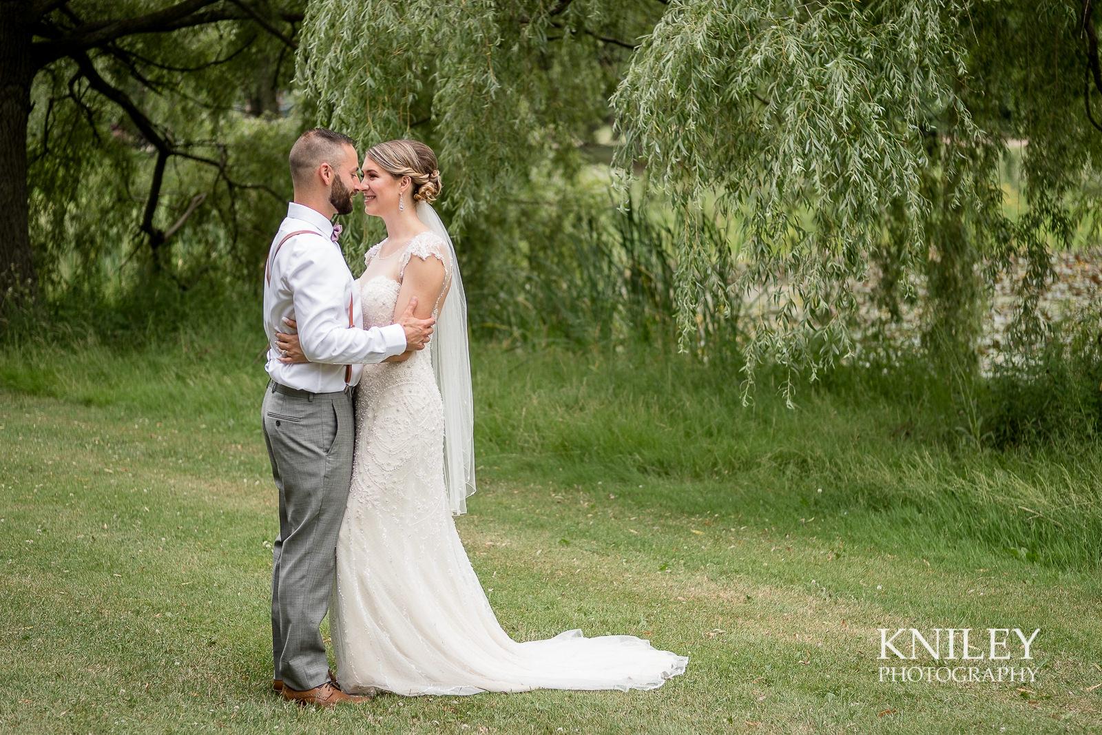 071 - Ontario Golf Club Wedding Pictures - XT2A6907.jpg