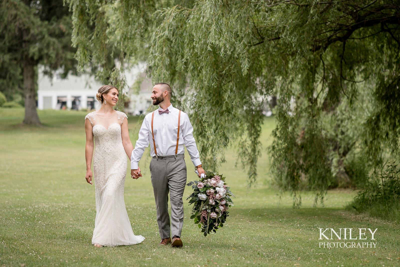 075 - Ontario Golf Club Wedding Pictures - XT2B8735.jpg