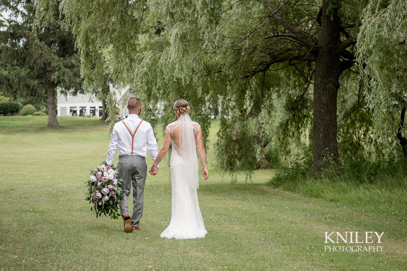 074 - Ontario Golf Club Wedding Pictures - XT2A6971.jpg