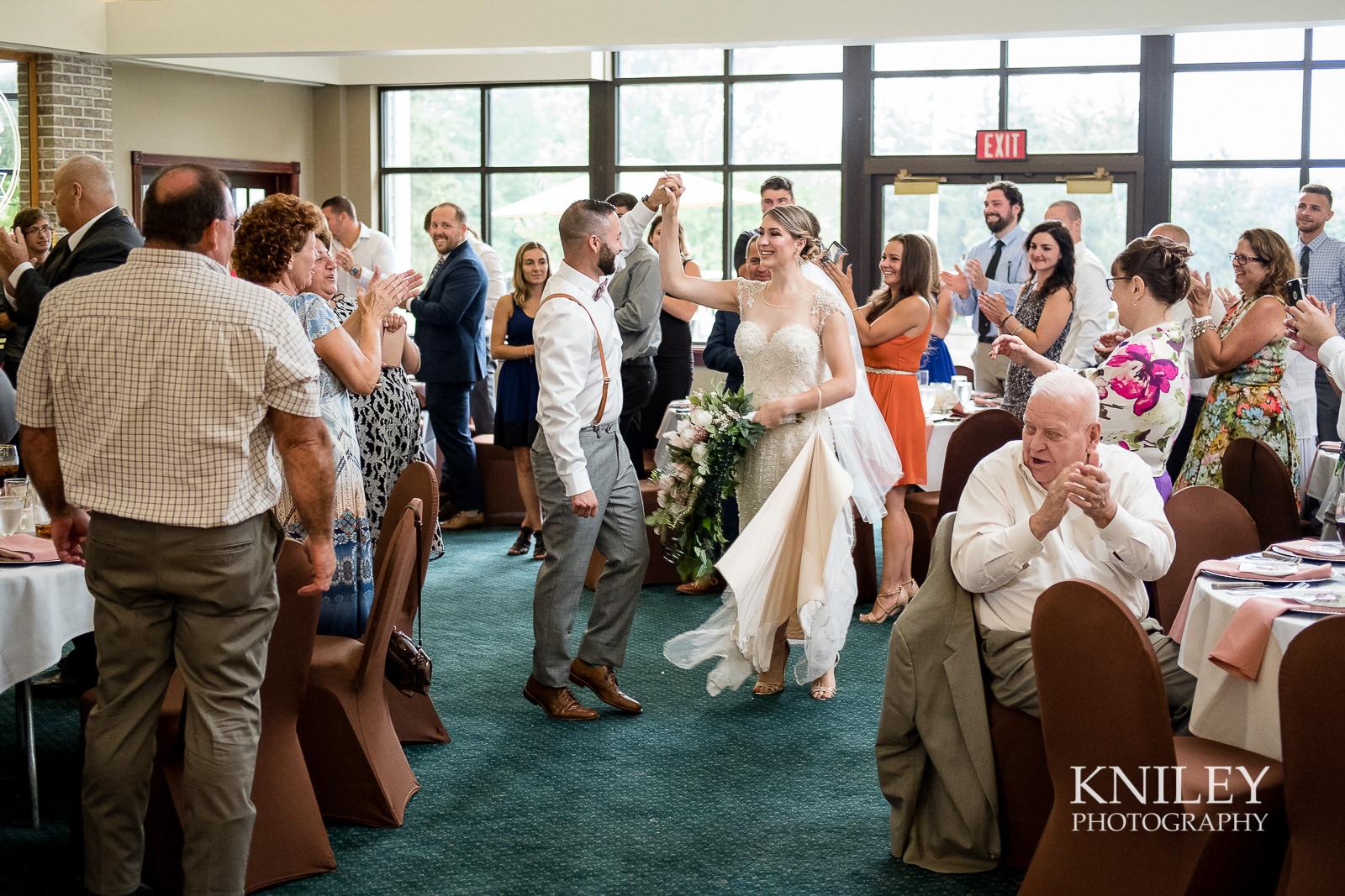 080 - Ontario Golf Club Wedding Pictures - XT2B8888.jpg