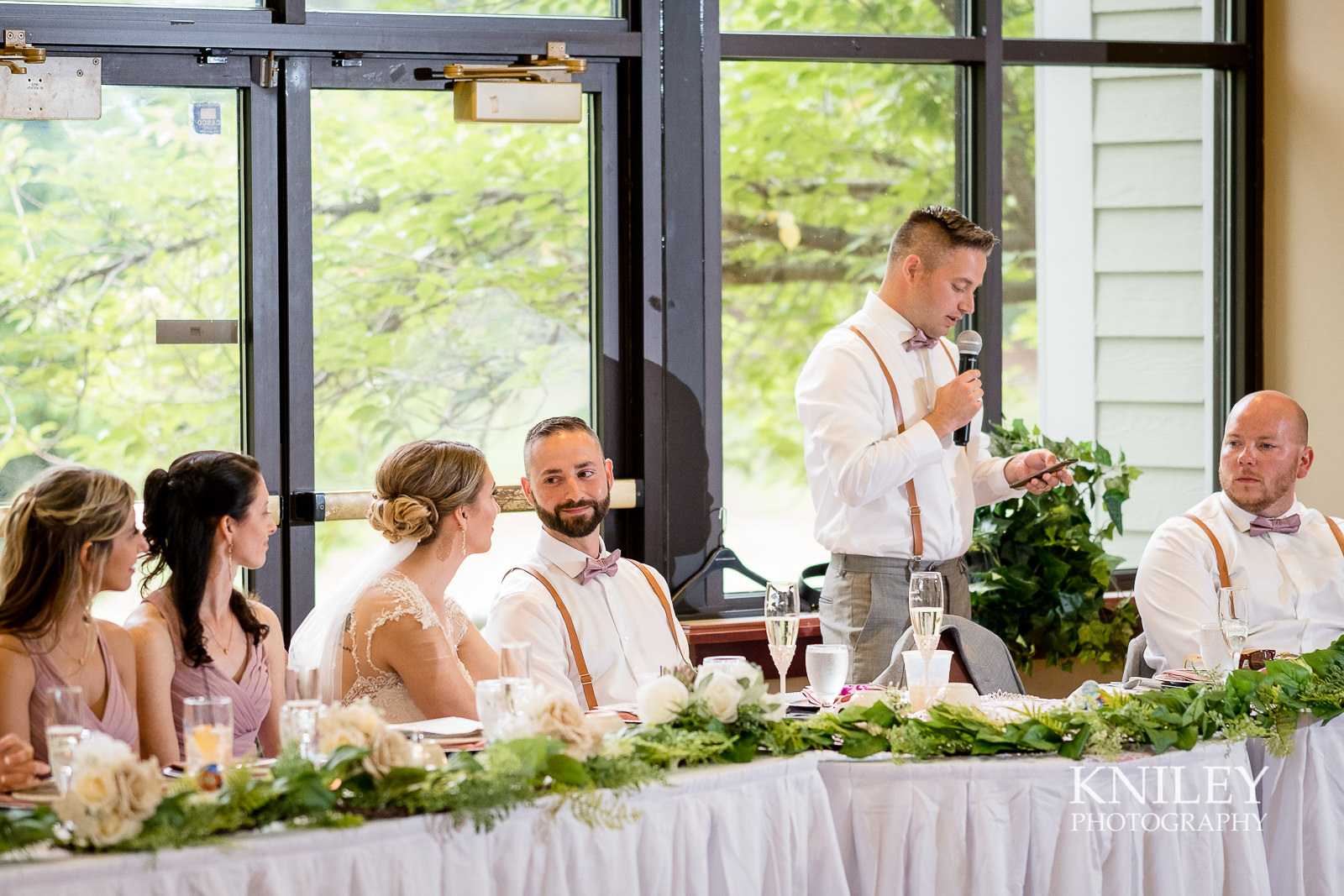 081 - Ontario Golf Club Wedding Pictures - XT2B8921.jpg