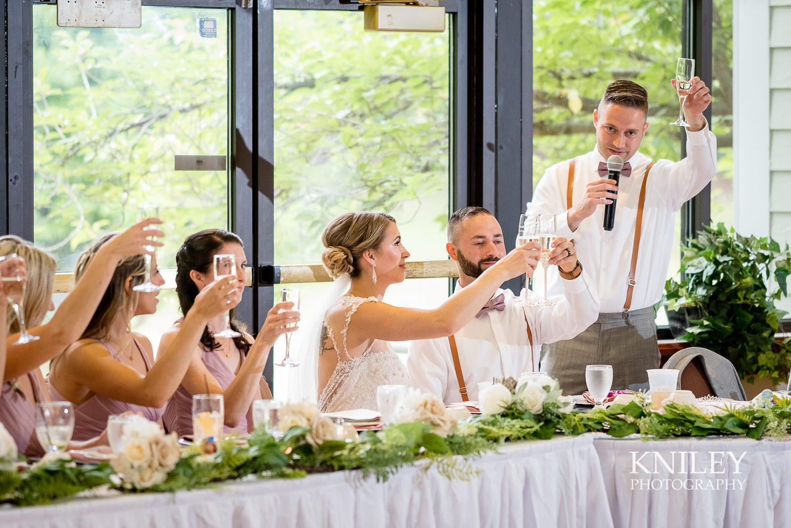 082 - Ontario Golf Club Wedding Pictures - XT2B8931.jpg