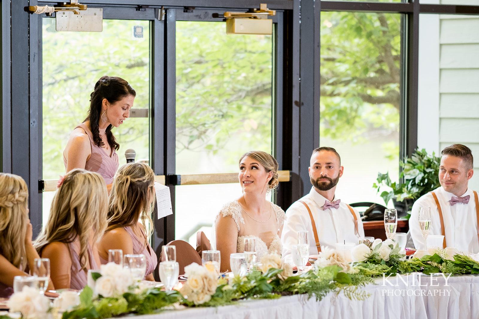 083 - Ontario Golf Club Wedding Pictures - XT2B8941.jpg