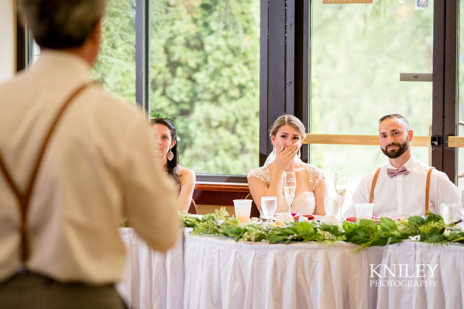 086 - Ontario Golf Club Wedding Pictures - XT2B8971.jpg