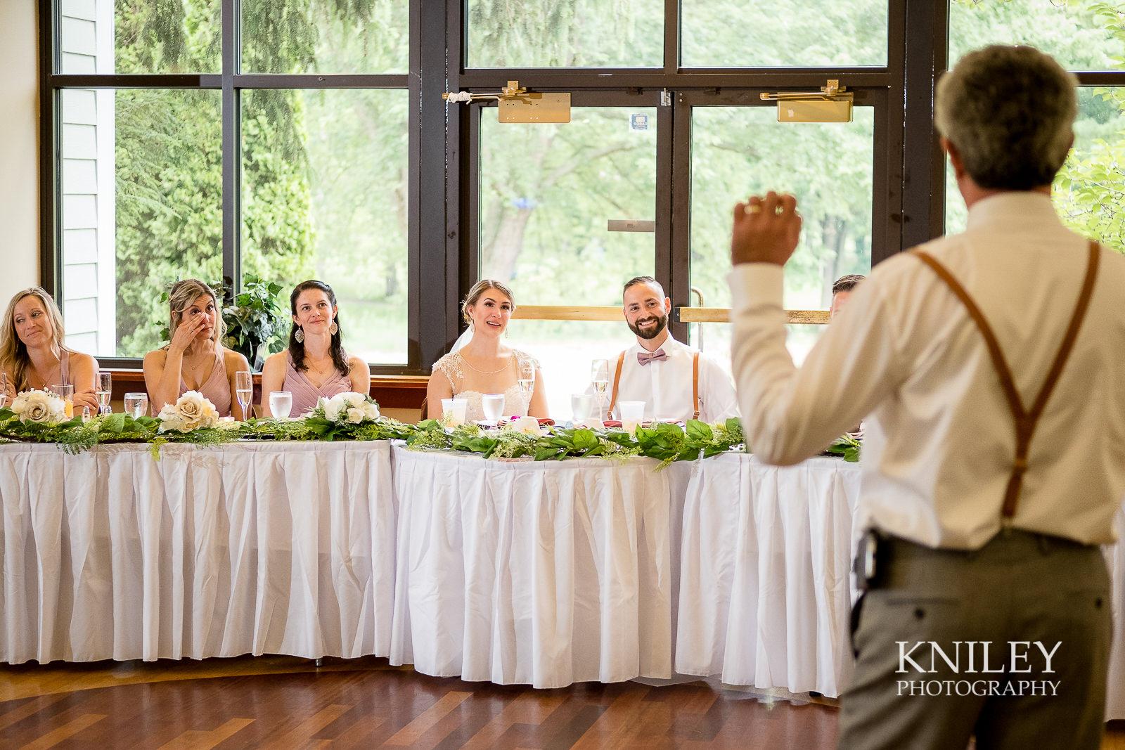087 - Ontario Golf Club Wedding Pictures - XT2A7133.jpg