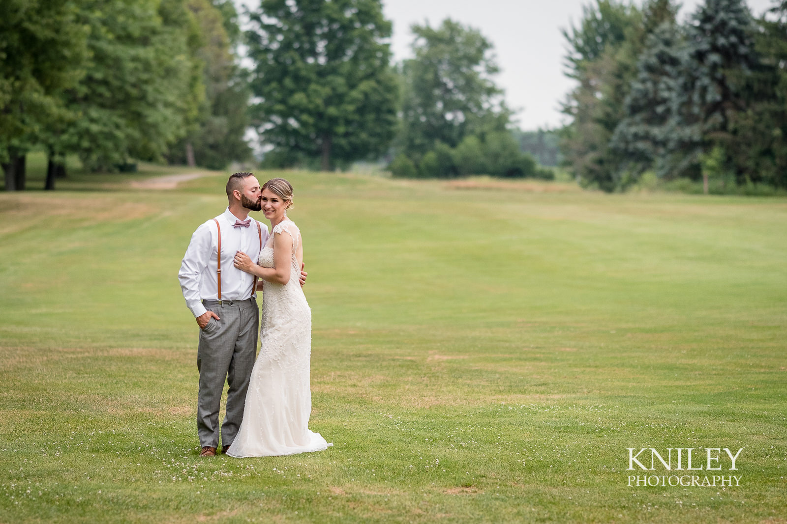 089 - Ontario Golf Club Wedding Pictures - XT2B9051.jpg