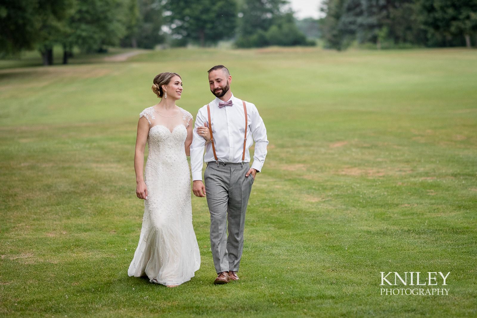 093 - Ontario Golf Club Wedding Pictures - XT2B9146.jpg