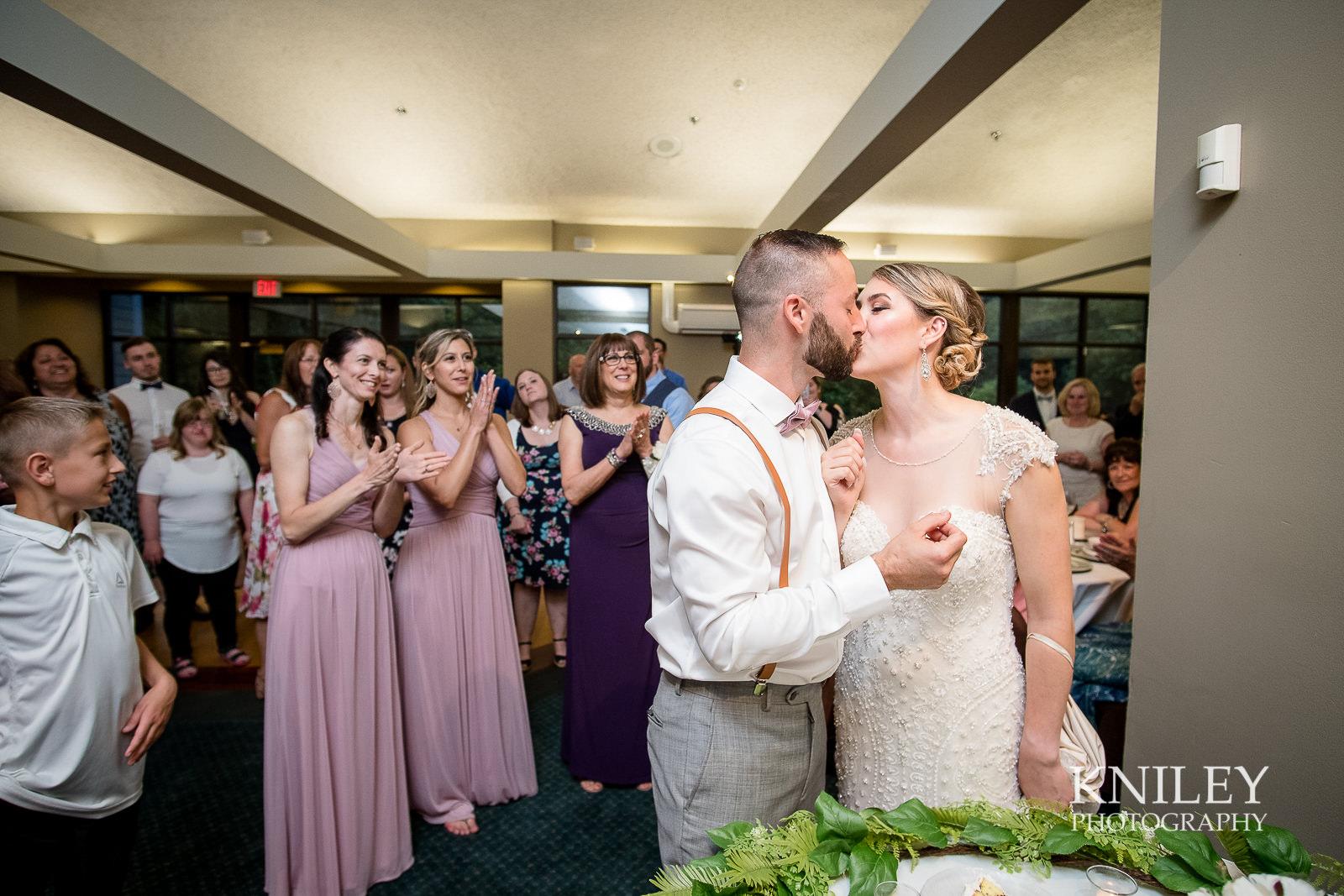 096 - Ontario Golf Club Wedding Pictures - XT2B9216.jpg