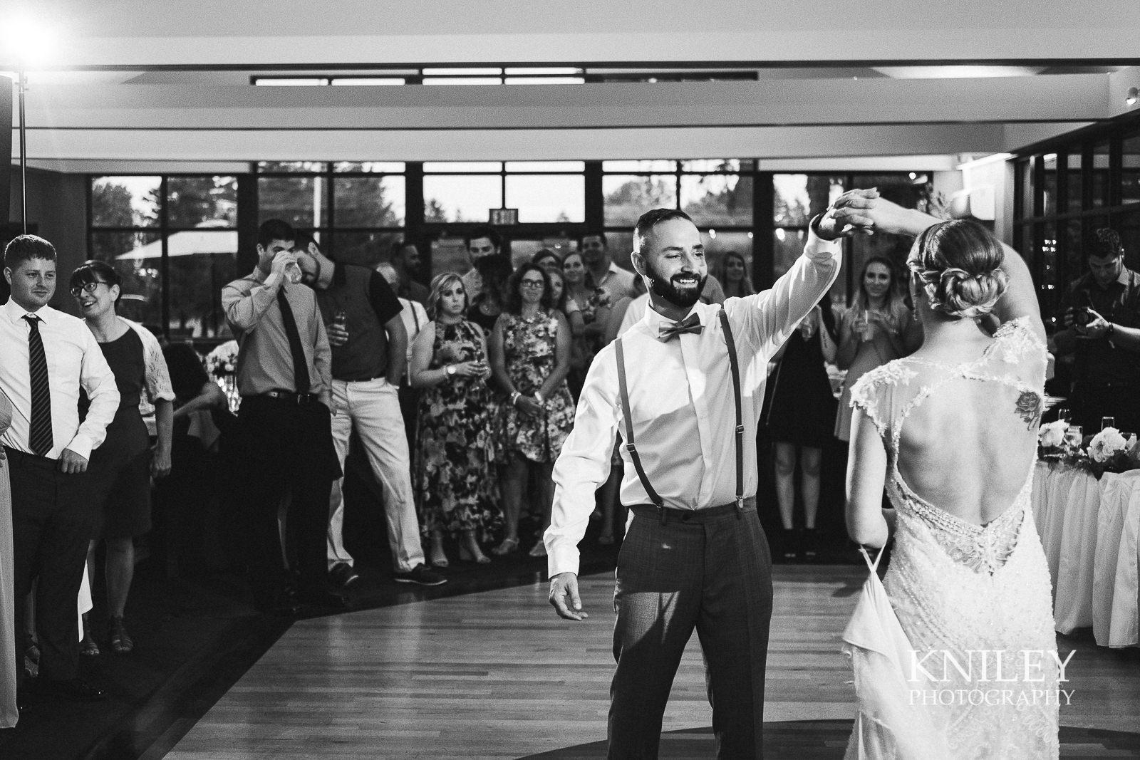 098 - Ontario Golf Club Wedding Pictures - XT2B9261.jpg