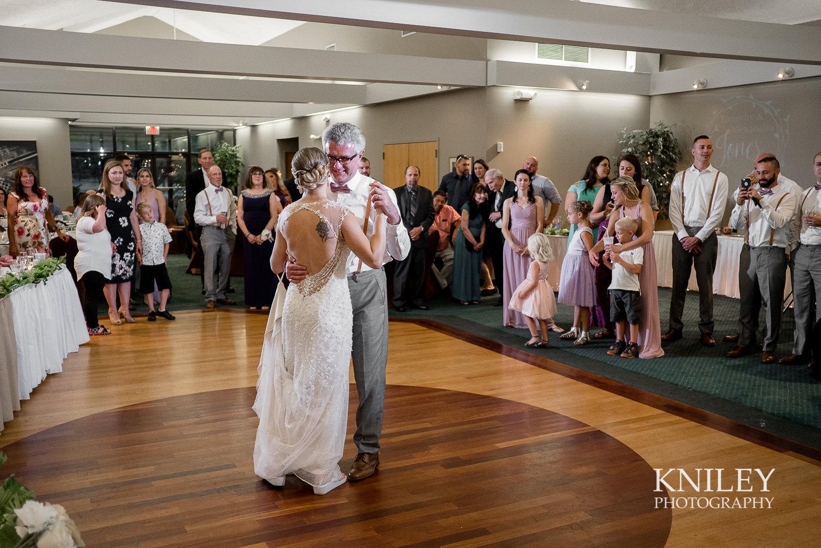 101 - Ontario Golf Club Wedding Pictures - XT2A7310.jpg