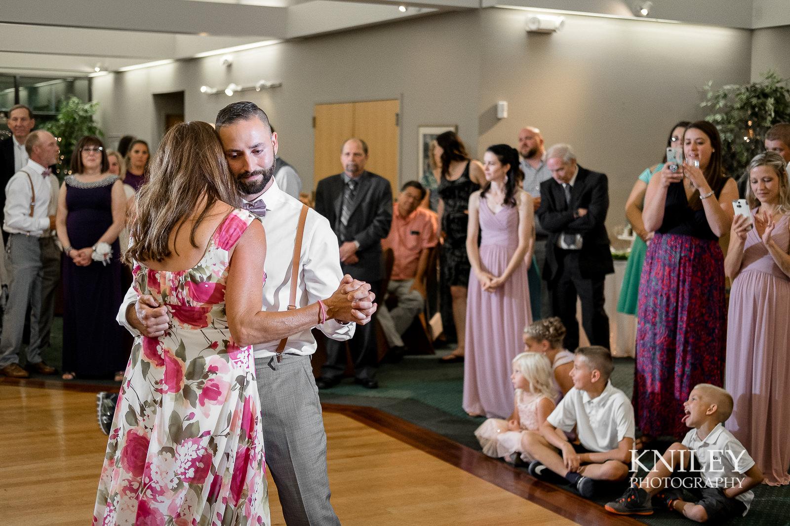 103 - Ontario Golf Club Wedding Pictures - XT2B9349.jpg