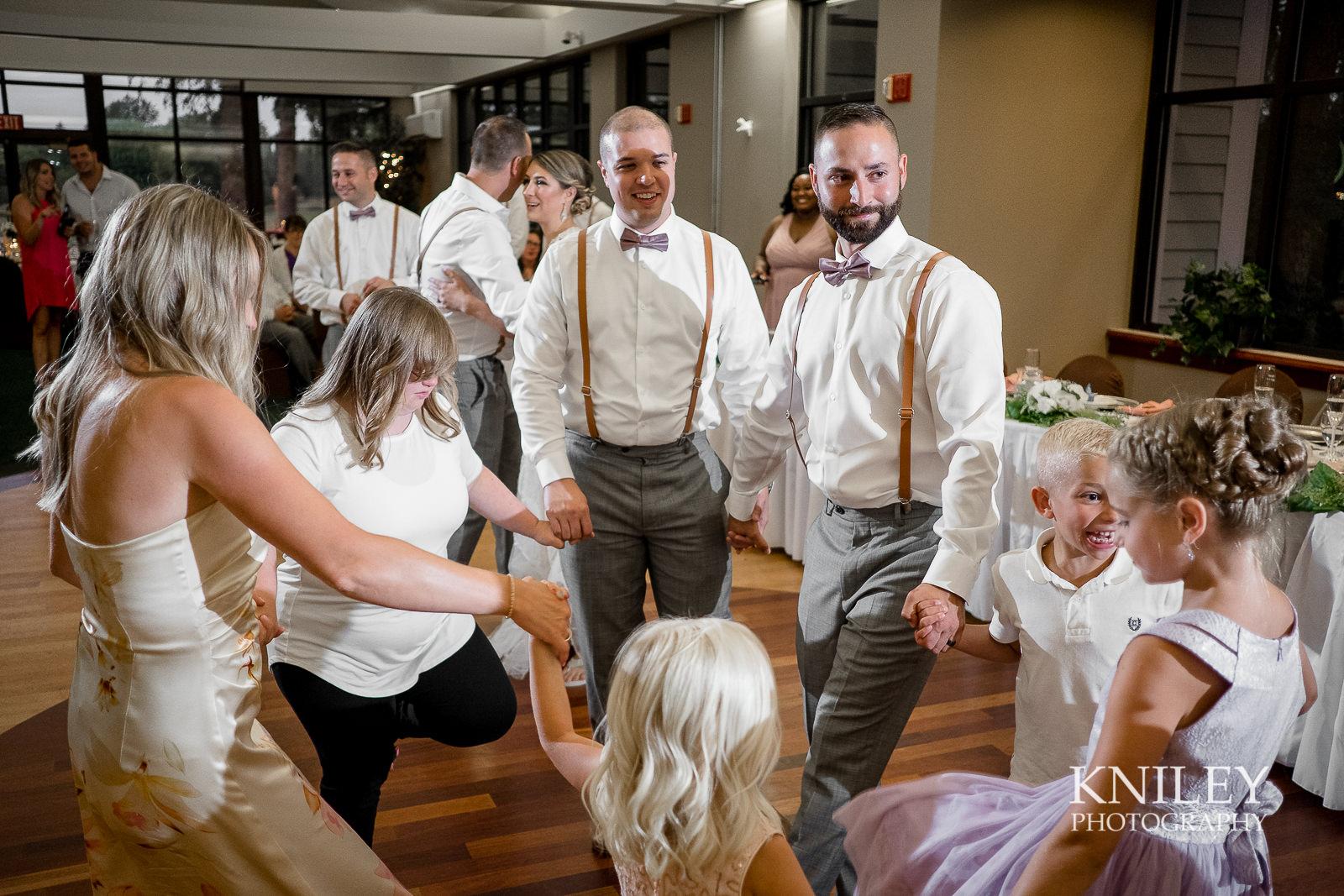 106 - Ontario Golf Club Wedding Pictures - XT2A7373.jpg