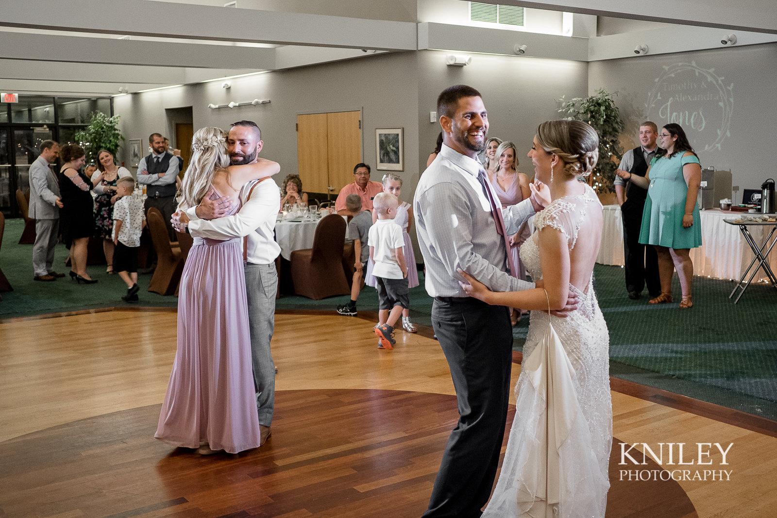 107 - Ontario Golf Club Wedding Pictures - XT2A7389.jpg