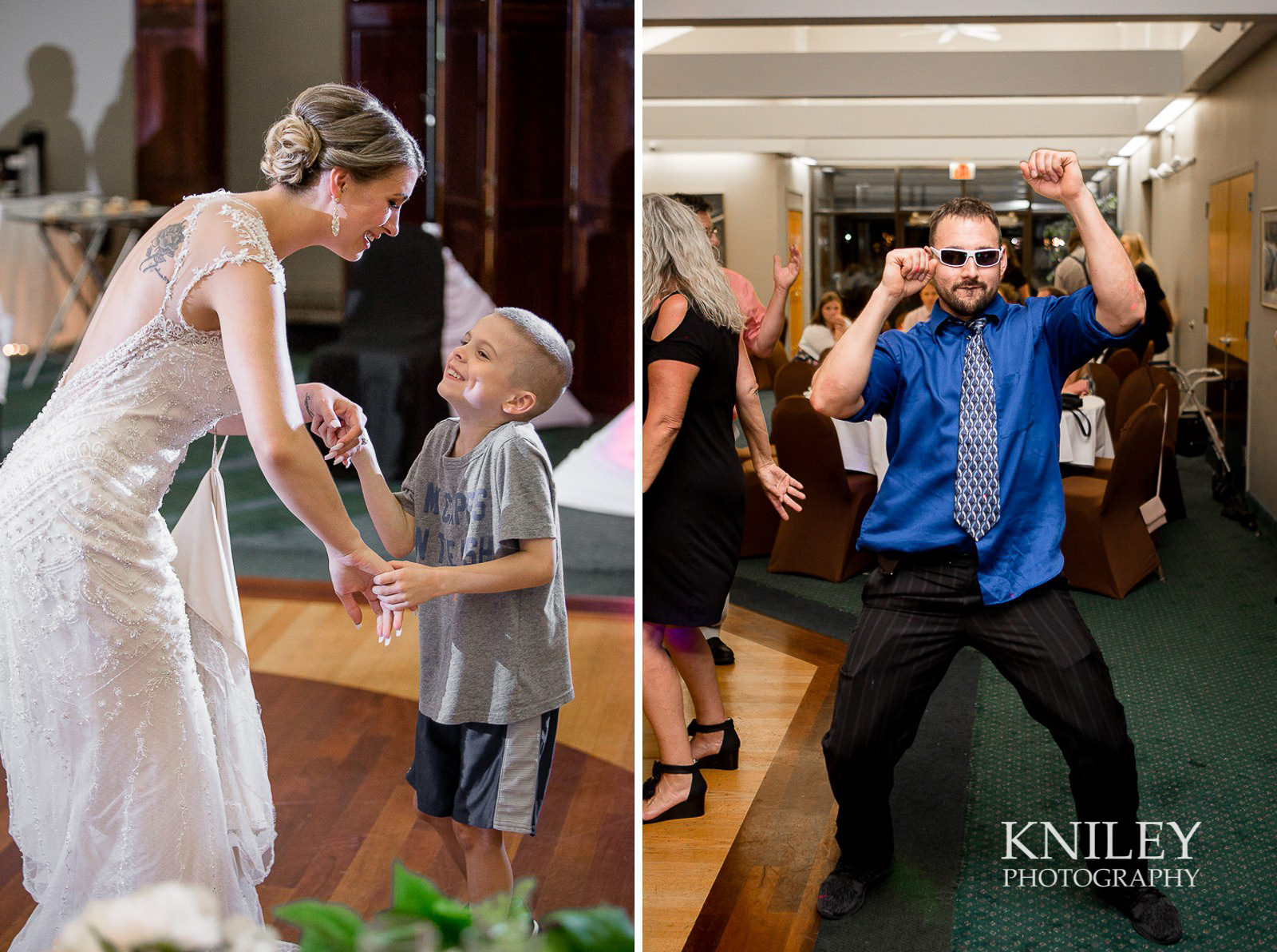 108 - Ontario Golf Club Wedding Pictures collage.jpg