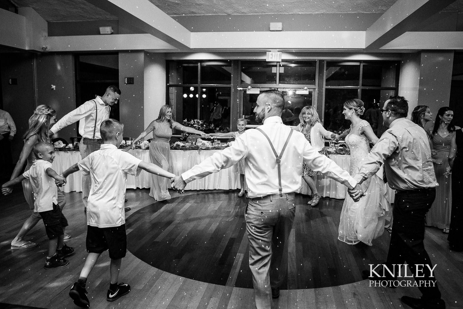 110 - Ontario Golf Club Wedding Pictures - IMG_8215.jpg